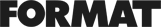 Agencja Reklamowa FORMAT | Reklama Rzeszów, CityLight, banery reklamowe, drukarnia, strony www