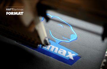 Polary z haftem dlaBartmax.